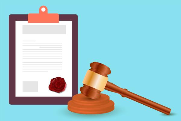 Информация по рассмотрению вопросов лицензирования на право пользования недрами