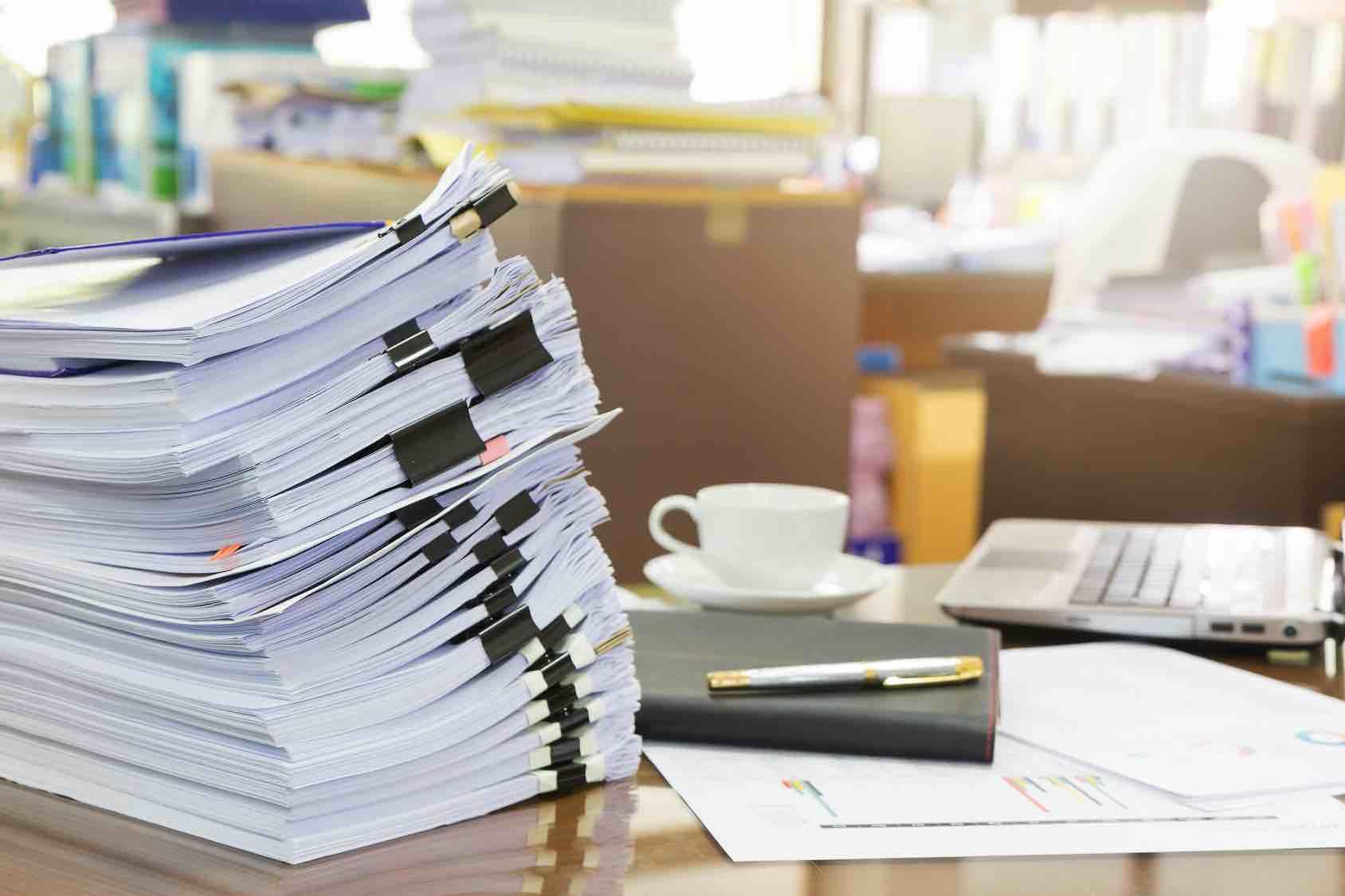 Утверждено постановление Правительства по одобрению законопроекта в части предоставления лицензий предприятиям с государственной долей участия