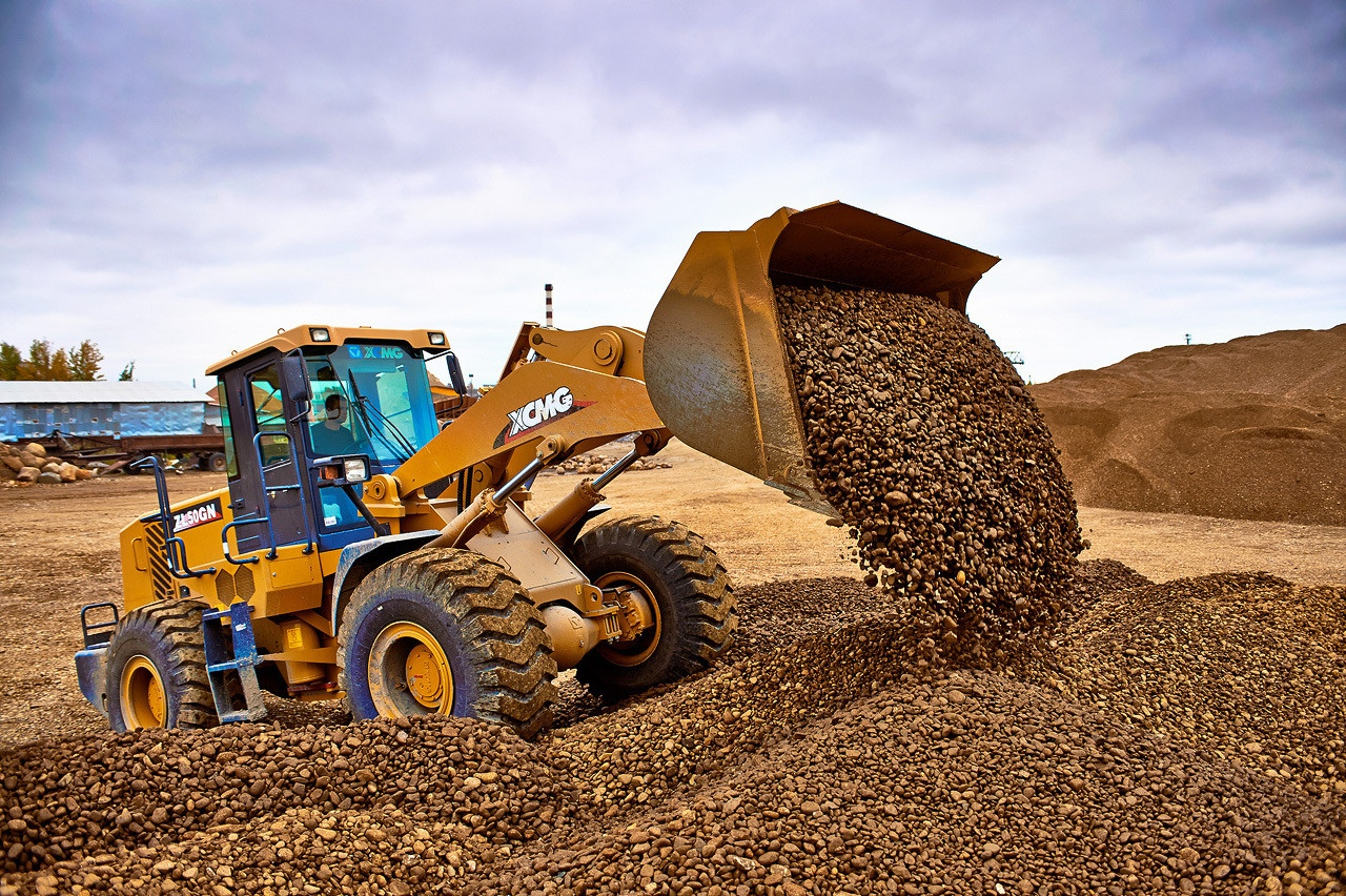 Утвержден План мероприятий по реализации Указа Президента КР «О вопросах реформирования горнодобывающей отрасли Кыргызской Республики»