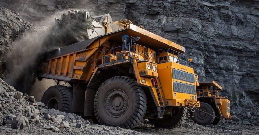 В рамках реализации Указа Президента Кыргызской Республики «О вопросах реформирования горнодобывающей отрасли Кыргызской Республики» от 29 января 2021 года УП № 5