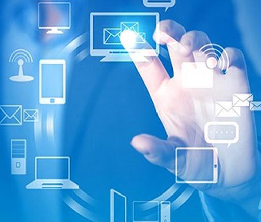 Государственном портале электронных услуг Кыргызской Республики, размещены электронные услуги Госгеологии