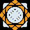 logo.e5674613