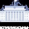 Сайт Аппарата Правительства Кыргызской Республики