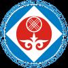Национальная комиссия по государственному языку при Президенте Кыргызской Республики